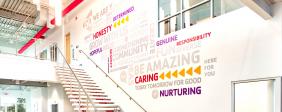 Community resilience [USGBC+ Spring 2021]