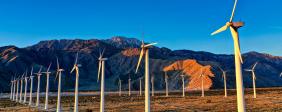COVID-19 influences 2021 Sustainable Energy Factbook