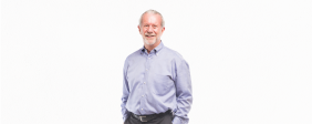 USGBC mourns the passing of Doug Woods, founding partner of DPR Construction