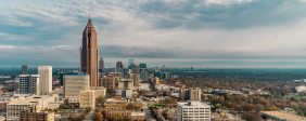 Engaging with state and local governments on LEED