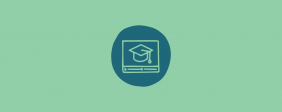 Free green building 101 courses from USGBC