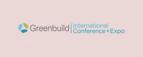 Submit a session proposal for Greenbuild 2021