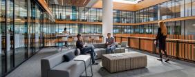 Real estate professionals: Explore health-promoting building strategies