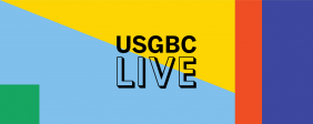 Learn more about LEED this spring with USGBC Live