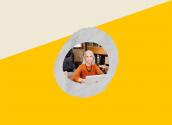 LEED Fellow: Gail Vittori