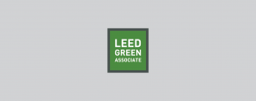 You're a LEED Green Associate: What's next?