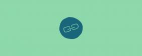 LEED Link: LEED credential maintenance