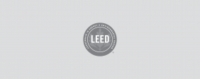 New reports on LEED project performance through Arc