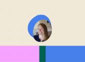 LEED Pro spotlight: Sarah Gudeman