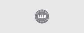 Updates to LEED v4.1 credit language emphasize social equity