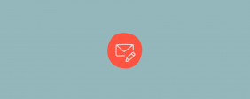 Mailing address update for USGBC and GBCI