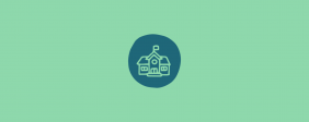 NJSBA leads the way to sustainable schools (USGBC New Jersey)