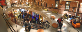 Showcase your LEED project at USGBC Live