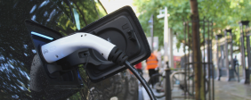 State policies highlight the urgency for transportation electrification