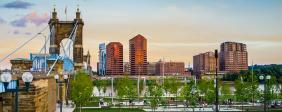 Webinar: Tackling urban heat in LEED cities