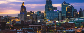 USGBC Announces 15 Cities and Counties Selected for 2021 LEED for Cities Local Government Leadership Program