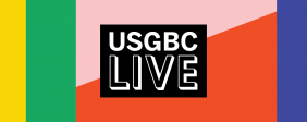 6 things to expect next week at USGBC Live