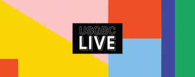5 ways to connect with USGBC Live, a new event experience