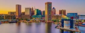 USGBC Maryland announces its 2021 Market Leadership Advisory Board
