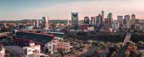 USGBC Tennessee annual partnership opportunity