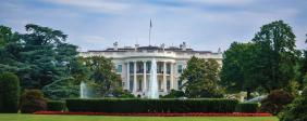 Biden administration announces actions to decarbonize buildings