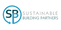 sustainable building partners