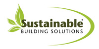 sustainable building solutions