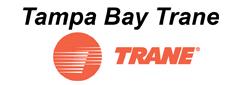 Tampa Bay Trane