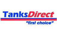 tanks-direct