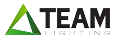 Team Lighting