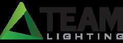 Team Lighting