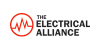 the electrical alliance