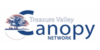 treasure valley canopy network