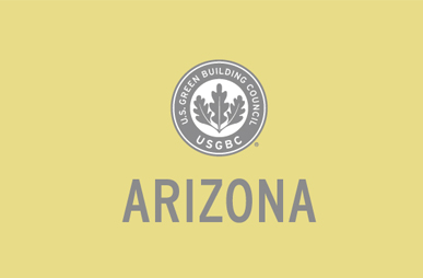 USGBC Lunch & LEED Seminar @ Okland Construction | Tempe | Arizona | United States