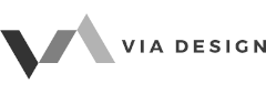 VIA Design Architects