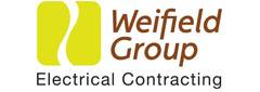 Weifield Group