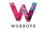 worboys